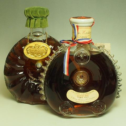 ウイスキー・ブランデー イメージ画像